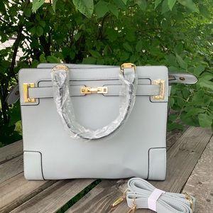 Handbags - Dog Carrier Fashion Purse